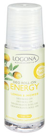 logona-energy-deo-roll-on-2