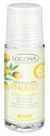 logona-energy-deo-roll-on-2