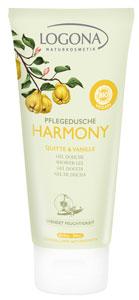 logona-harmony-duschgel