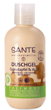 sante-polywood-duschgel-granatapfel-acai