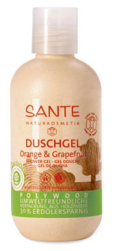 sante-polywood-duschgel-orange-grapefruit