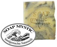 soap-mystic-naturseifen-kaltgeruehrt