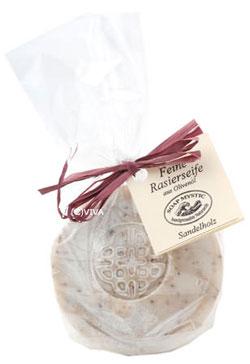 soap-mystic-rasierseife-sandelholz-2