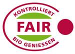Voelkel Logo Bio-Fair-Verein