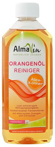 Almwin Orangenölreiniger