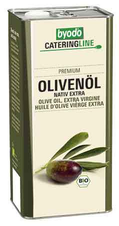 byodo-olivenoel-extra-nativ-5-liter
