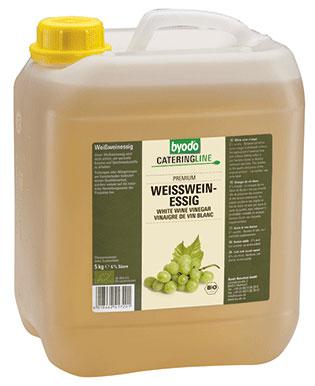 byodo-weisswein-essig-5-liter
