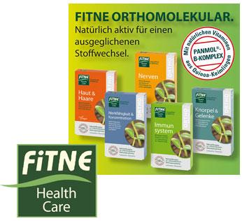 finte-orthomolekular