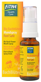 fitne-feel-safe-bachblueten-mundspray
