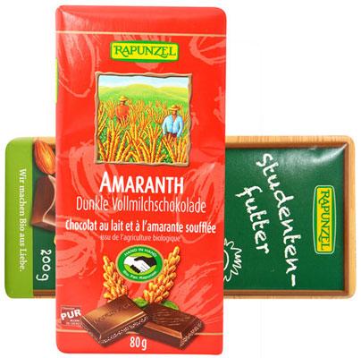 rapunzel-amaranth-vollmilch-schokolade-1