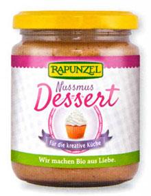 rapunzel-nussmus-dessert1