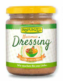 rapunzel-nussmus-dressing
