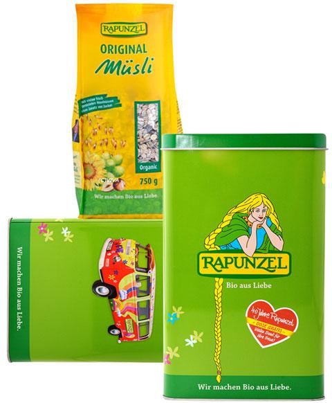 rapunzel-original-muesli-schmuckdose