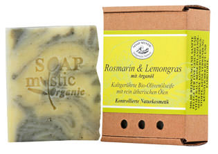 soap-mystic-bio-naturseife-rosmarin-lemongras