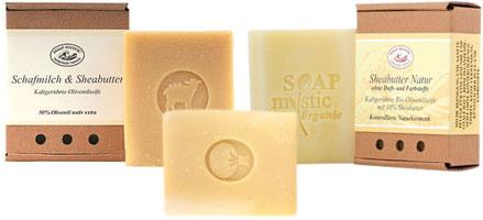 soap-mystic-reine-naturseifen