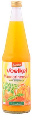 voelekl-demeter-mandarinensaft