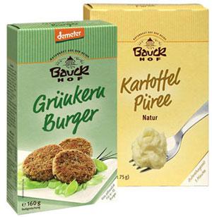 bauck-kartoffelpueree-veggie-burger