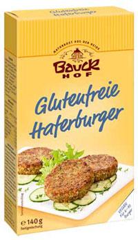bauckhof-glutenfreie-haferburger