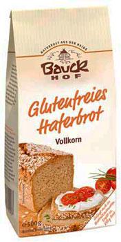 bauckhof-glutenfreies-hafervollkornbrot