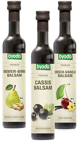byodo-frucht-balsam-essige