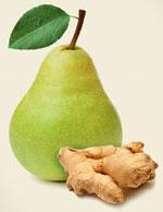 byodo-ingwer-birne-balsam-essig