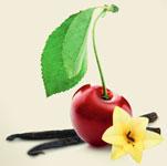 byodo-vanille-kirsch-balsam-essig1