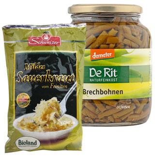 schweitzer-bioland-sauerkraut
