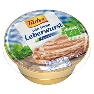 tartex-wie-feine-leberwurst