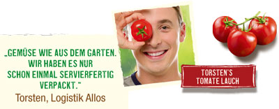 allos-hofgemuese-torstens-tomaten-lauch