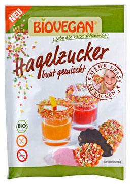 biovegan-bio-hagelzucker-bunt