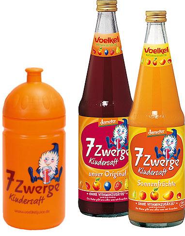 voelkel-7-zwerge-isybe-trinkflasche