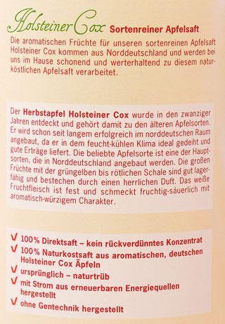 voelkel-holsteiner-cox-apfel-direktsaft2
