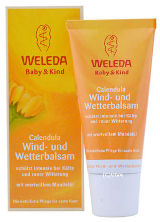 weleda-wind-wetter-balsam2
