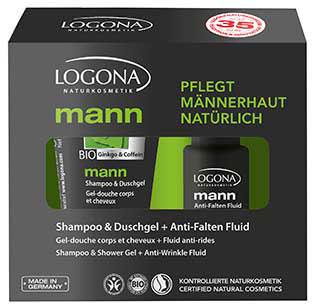 logona-mann-kleingroessen-set