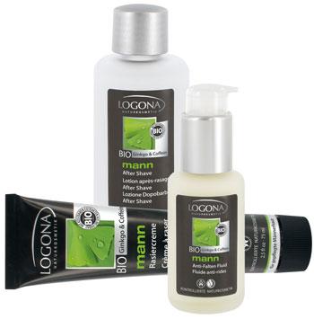 logona-mann-rasur