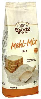bauckhof-mehlmix-brot-glutenfrei