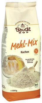 bauckhof-mehlmix-kuchen-glutenfrei