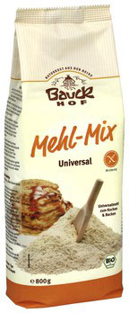 bauckhof-mehlmix-universal-glutenfrei