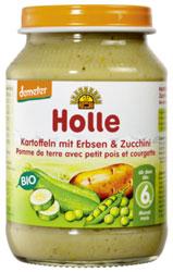 holle-babyglas-erbsen-zucchini-demeter