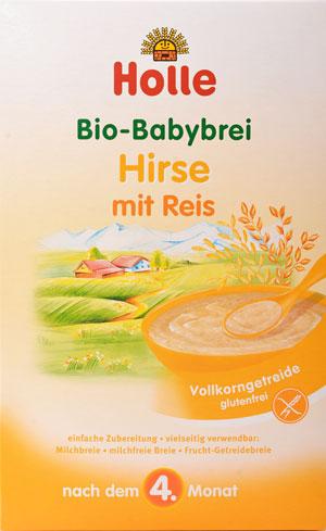 holle-bio-babybrei-hirse