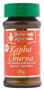 maharishi-ayurveda-kapha-curna