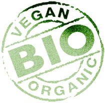 natumi-logo-vegan