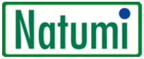 natumi-logo