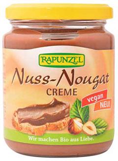 rapunzel-nuss-nougat-creme-vegan
