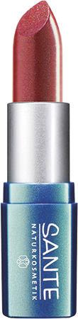sante-lipstick