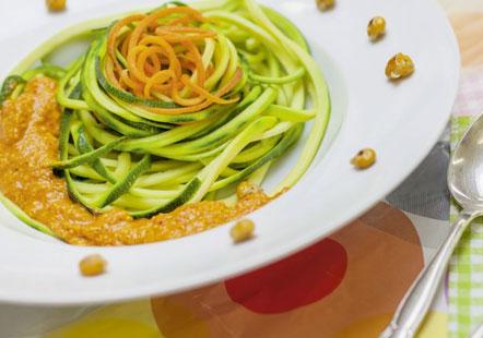 zwergenwiese-rezept-gemuesespaghetti1