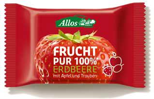 allos-frucht-pur-riegel-erdbeer-fruchtschnitte