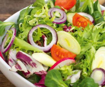 byodo-salat-dressing
