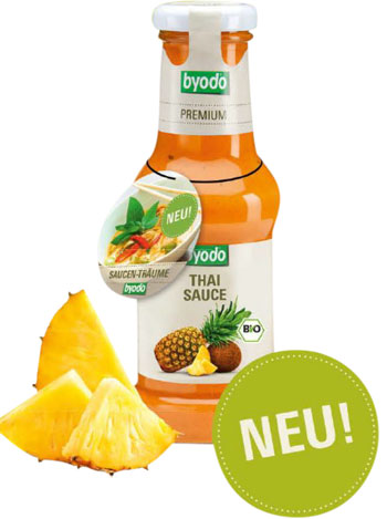 byodo-thai-sauce