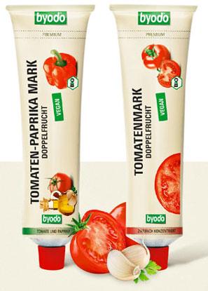 byodo-tomatenmark-paprika-mark